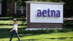 Department of Insurance in California Opens Investigation of Aetna
