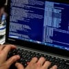 Russia Blamed by UK for CyberAttack