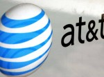 AT&T Implementing 5G Service in a Dozen U.S. Cities in 2018