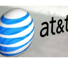 Image for AT&T Implementing 5G Service in a Dozen U.S. Cities in 2018