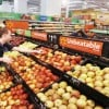 Walmart Expanding Grocery Deliveries to 800 Stores