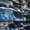 Foot Locker Hurt by Year End Losses
