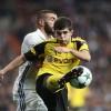 Billionaires Begin Seeing Openings to Enter German Soccer