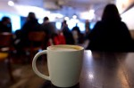 Experts in Public Health Say Drink Coffee