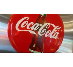 Image for Coca-Cola to Launch Alcoholic Drink