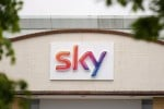 Sky Posts Strong Quarter Prior to Takeover Battle Heating Up