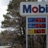 Gas Prices Surge for Memorial Day Weekend