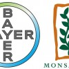 DOJ Approves Merger of Bayer-Monsanto