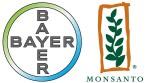 DOJ Approves Merger of Bayer-Monsanto