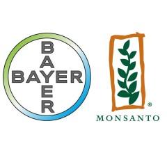 Image for DOJ Approves Merger of Bayer-Monsanto