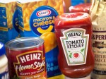Kraft Heinz Sees Profit Boost Thanks to Price and Tax Change