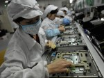 Foxconn: Investigating Work Conditions at Factory in China