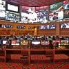 Vegas Golden Knights Loss Saves Las Vegas Sportsbooks