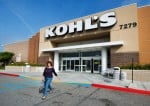 Kohl's Hiring in June for the Holiday Shopping Season