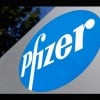 Trump Harshly Criticizes Pfizer and Other Pharmaceuticals