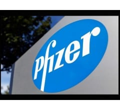Image for Trump Harshly Criticizes Pfizer and Other Pharmaceuticals