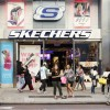 Shares of Skechers Plunge After Miss on Earnings
