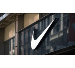 Image for Nike Increases Wages for 7,000 Workers
