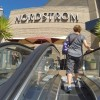 Nordstrom Stock Surges 10% Following Earnings Beat
