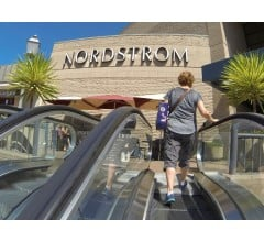 Image for Nordstrom Stock Surges 10% Following Earnings Beat