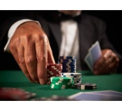 Image for Casino Company Stock Plunges 50% After Chairman Disappears