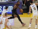 Los Angeles Lakers Expected to Reach Postseason