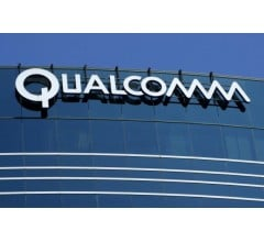 Image for Apple Accused by Qualcomm of Stealing Chip Secrets