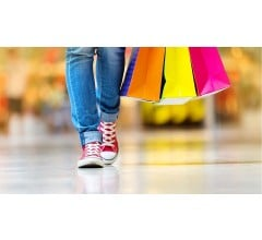 Image for Retail Sales in U.S. Slow, But Analysts See Underlying Strength