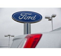 Image for Ford Cuts Salaried Workers, Tightens Operations