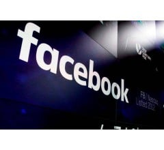 Image for Facebook: Hackers Accessed Information from 29 Million Users