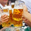 Scientists: Climate Change Could Double Cost of Beer