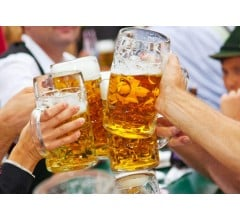 Image for Scientists: Climate Change Could Double Cost of Beer