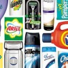 Shares of Proctor & Gamble Surge 8.8% on Sales Increase