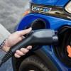 General Motors Wants Nationwide Electric-Vehicles Sales Program
