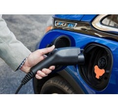 Image for General Motors Wants Nationwide Electric-Vehicles Sales Program