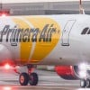 Primera Air Halts Operations Stranding Travelers Across Europe