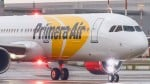 Primera Air Halts Operations Stranding Travelers Across Europe