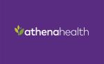 Elliott Management and Veritas Capital Announce $5.7 Billion Acquisition of Health Care Software Developer Athenahealth
