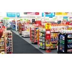 Image for CVS Sees Rise From Beating Third Quarter Revenue and Expectation