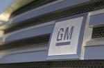 General Motors Cuts Jobs and Closes Plants