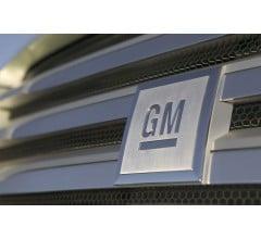 Image for General Motors Cuts Jobs and Closes Plants