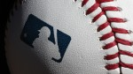 MLB Issues Warning About Male Enhancement Drugs