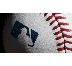 Image for MLB Issues Warning About Male Enhancement Drugs