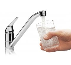 Image for Study Examines Link Between Fluoridated Water And IQ