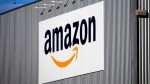 Amazon Makes HD Music Streaming Available