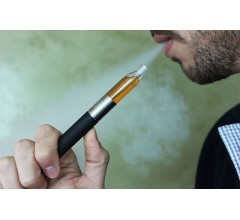 Image for Both Legitimate And Illegal THC Vaping Products Linked To Lung Illnesses