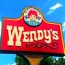Wendy's To Offer Breakfast Nationwide Next Year