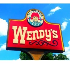 Image for Wendy's To Offer Breakfast Nationwide Next Year