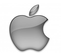 Image for Apple Admits Breaking Chinese Labor Law
