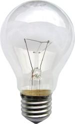 Energy-efficient Lightbulb Standards Reversed